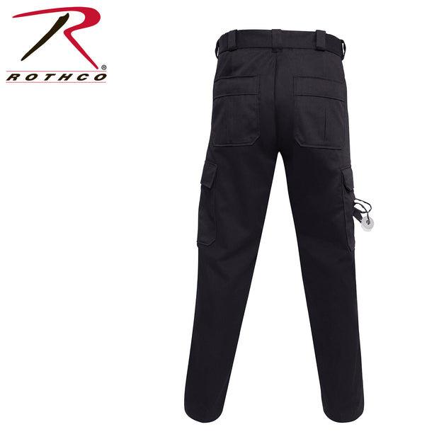 Rothco P.S.T (Public Safety Tactical) Pants - Midnight Navy Blue