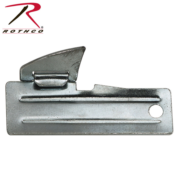 Rothco G.I. Type P-51 Can Opener