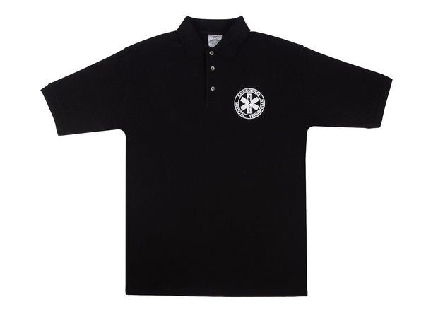 Rothco Security Polo Shirt