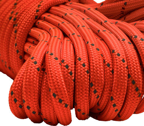 Arb Sol Fire Lite Reflective - Tinder Cord 30' Poly 550