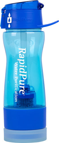 Amk Rapid Pure Intrepid Bottle -