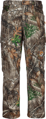 Scentlok Pant Forefront Mid- - Season Realtree Edge Large