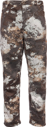 Scentlok Pant Bowhunter - Elite:1 Voyage True Timber Lg