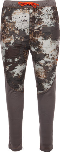 Scentlok Reactor Pant Be:1 - Insulated X-large True Timber