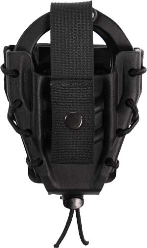Comp-tac Kydex Handcuff - Pouch