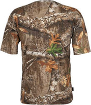 Blocker Outdoors Youth Tee Lg - Shield Series W-s3 Ss Rt-ed