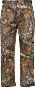 Blocker Outdoors Youth Pant Sm - Shield Series W-s3 6-pkt Rt-ed