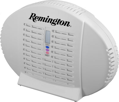 Rem Model 500 - Mini-dehumidifier