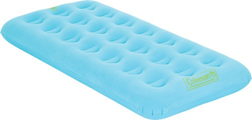 Coleman Youth Single High - Airbed 57