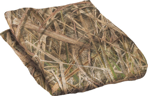 "Allen Burlap Mossy Oak Country - 54""x12'"