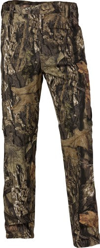 Bg Wasatch-cb Pants - Mo-breakup Country Camo X-lg