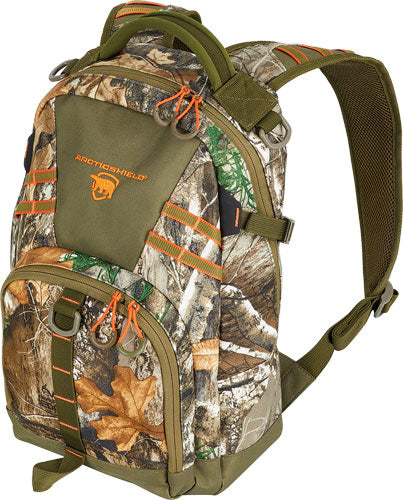 Arctic Shield T2x Backpack - Rt Edge 1400 Cu. In.