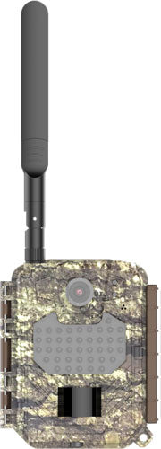 Covert Camera Aw1 Series At&t - 20mp Ir .4sec Trigger Rt Timbr