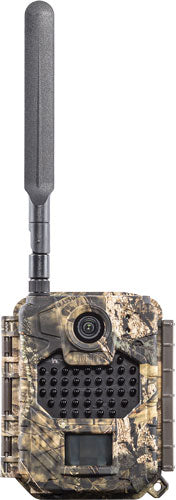 Covert Camera Aw1 Series Verzn - 20mp Ir .4sec Trigger Rt Timbr