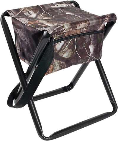 Allen Dove Folding Stool No - Back G2 Camo