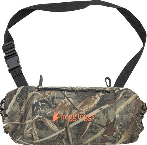 Frogg Toggs Hand Warmer - Fleece-lined Waterproof Max5