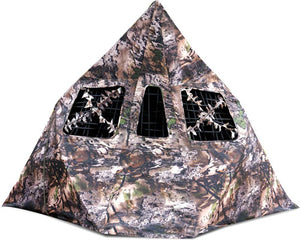 Nap Ground Blind Mantis 2 - Camo