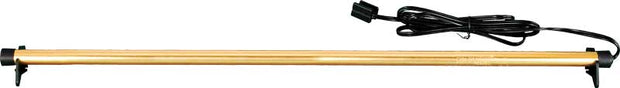 "Golden Rod 36"" Dehumidifier - Rod"