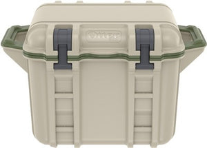 Otterbox Venture Cooler 25qt - Ridgeline Made In Usa