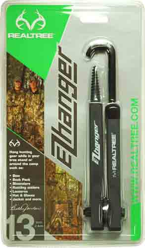 "Realtree Ez Hanger Bow-gear - Holder 13"" Standard"
