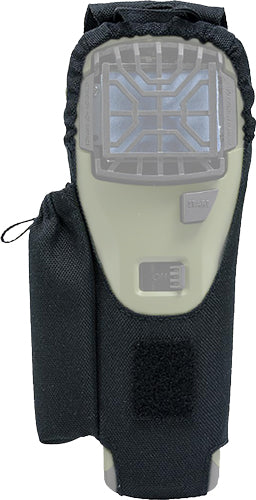 Thermacell Holster-case For - Portable Repeller Black