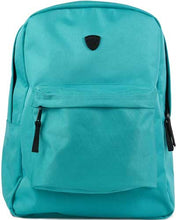 Load image into Gallery viewer, Guard Dog Proshield Scout Yth - Bulletproof Backpack Teal