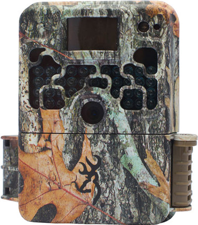 Browning Trail Cam Strike - Force Extreme 850 16mp Ir