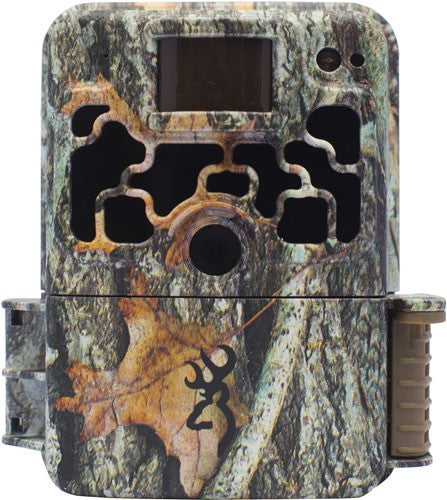 Browning Trail Cam Dark Ops - Extreme 940 16mp No-glo