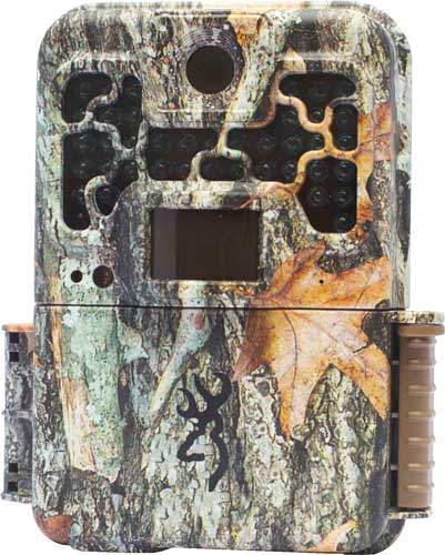 "Browning Trail Cam Recon Force - Advantage 20mp Ir 2"" Viewer"