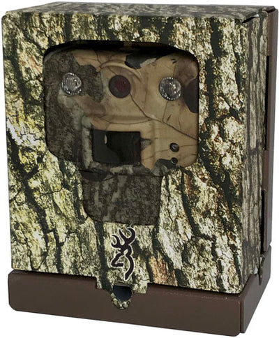 Browning Security Box For - Browning Sub-micro Camera