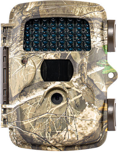 Covert Camera Mp16 16mp 40ir - Led's .9 Sec Trigger Mossyoak