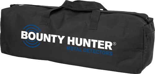 Bounty Hunter Carry Bag For - Metal Detectors