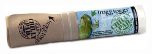 Frogg Toggs Cooling Towel - Original Chilly-pad Khaki