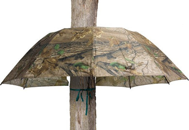 Muddy Pop Up Umbrella 54