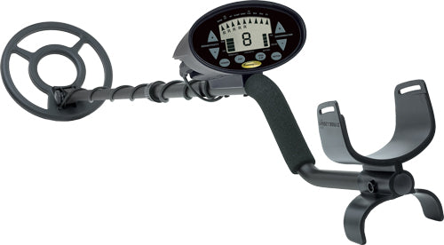 "Bounty Hunter ""discovery 2200"" - Metal Detector"