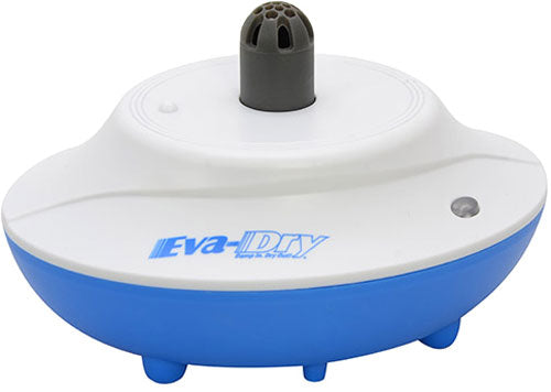 Eva-dry Edv365 Air Dry System - Drying Out Cylinder Edv365c