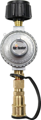 Mr.heater Propane Tank Quick - Connect