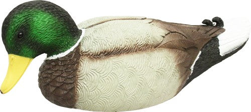 Mojo Rippler Mallard Drake - Decoy