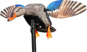 Mojo Elite Series Mini Mallard - Hen Decoy