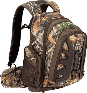 Insights The Element Day Pack - Realtree Edge 1831 Cubic Inch
