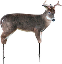 Load image into Gallery viewer, Montana Decoy Deer The - Freshman Buck