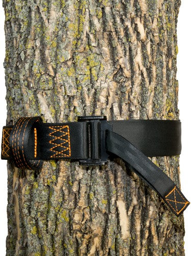Muddy Safety Harness Tree - Strap