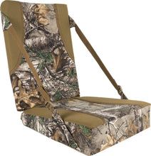 Load image into Gallery viewer, Nep Seat The Wedge Self- - Support Turkey-deer Rt-edge