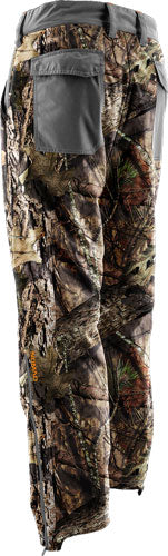 Nomad Harvester Pant Mossy Oak - Bu Country X-large