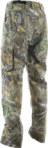 Nomad Harvester Pant Realtree - Edge Large