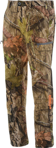 Nomad Stretch-lite Pant Mossy - Oak Bu Country Xx-large