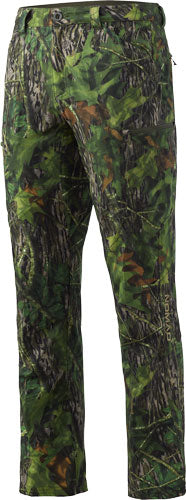 Nomad Stretch-lite Pant Mossy - Oak Shadowleaf Large