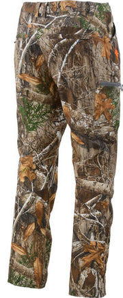 Nomad Stretch-lite Pant - Realtree Edge Large
