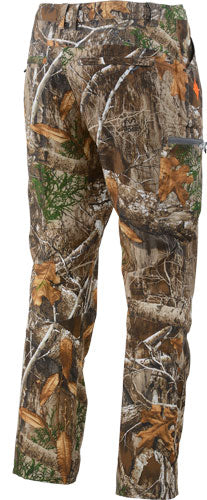 Nomad Stretch-lite Pant - Realtree Edge X-large