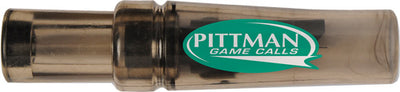 Pittman Game Calls Owl Hooter - Poly Locator Call
